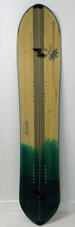 YF-154-green-fade-tail
