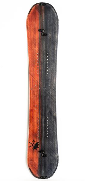 161-split-red-black