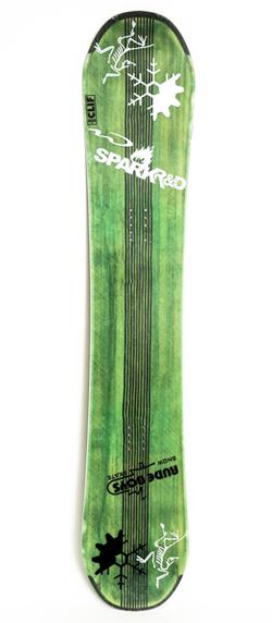 161-green