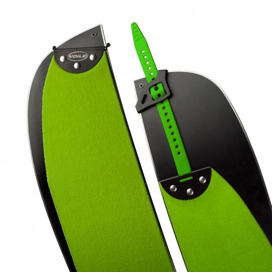 Voile Hyper glide skins