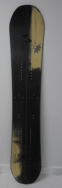 KS161-black-squares