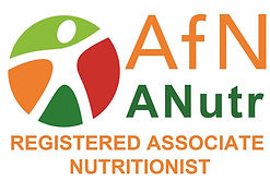 Registered%20ASSOCIATE%20Nutritionist%20