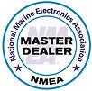 3c. Master Dealer logo lr.jpg