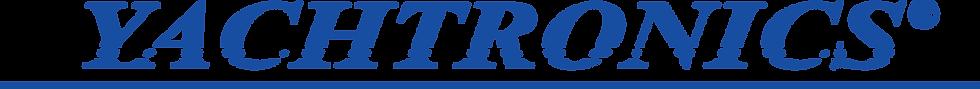yachtronics black Logo BlueCUT.png