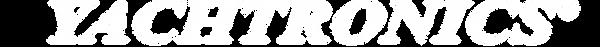 yachtronics black Logo White.png