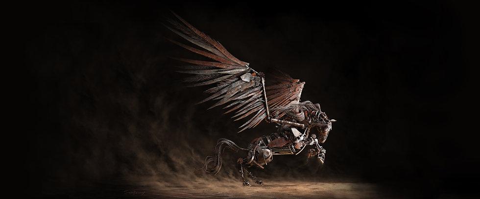 Horse_home_banner.jpg