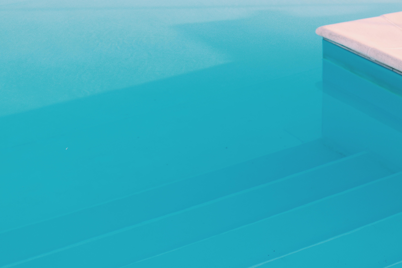Formation piscine