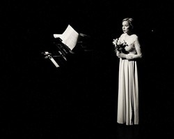 Clonter Opera Showcase 2017