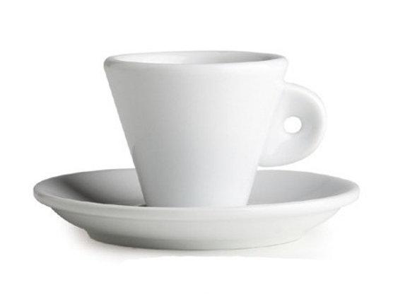 Trieste Espresso Cup - Set of 6