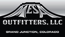 Mesa Outfitters logo.png