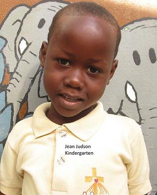 Jean Judson  Kinder Cropped.jpg