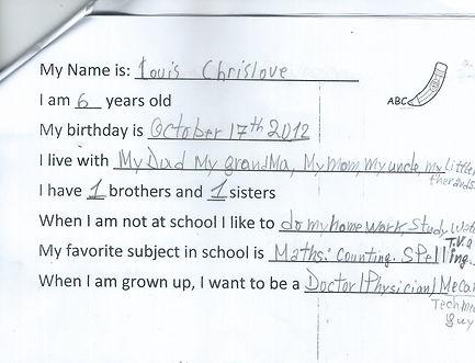 Chrislove Louis.jpg