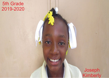 Kimberly Joseph1.jpg