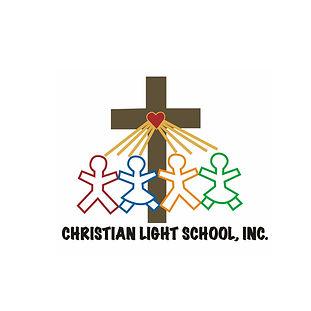 Logo_Color_more border.jpg