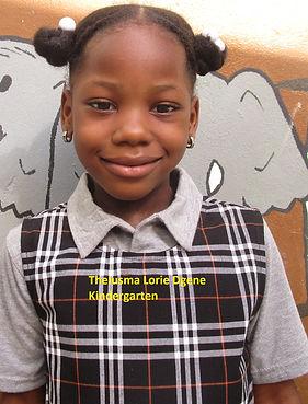 Thelusma Lorie Dgene Kinder    Cropped.j