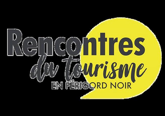logo RT sans fond.png
