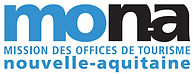 Logo-MONA.png