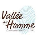ccvh logo.jpg