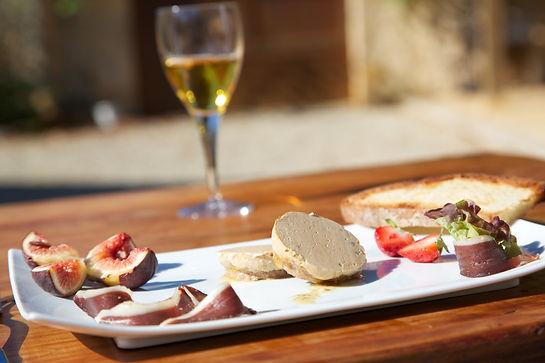 Assiette foie gras.jpg
