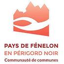 logo ccpf.jpg