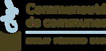 logo ccspn.png