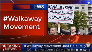 Walk_Away_3.png