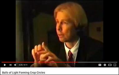 Crop Circle_Video_2.png