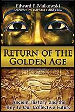 Book_Malkowski_Return of the Gold Age.pn