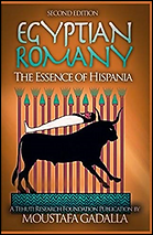 Book_Gadalla_Egyptian Romany.png