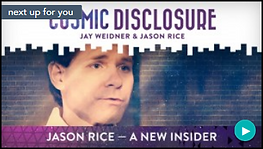 Jason Rice.png