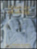 Book_Schwaller_Temple of Karnak.png