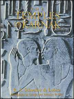Book_Schwaller_Temple of Karnak.png