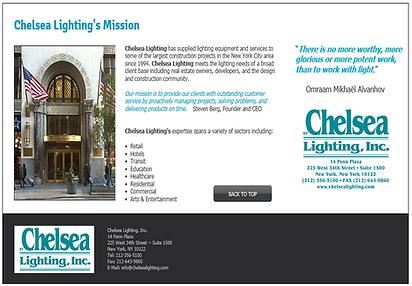 Websites_Chelsea Lighting Mission.png