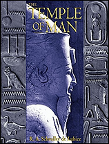 Book_Temple of Man.png