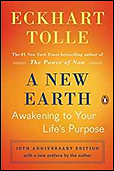 Book_Eckhart Tolle_New Earth.png