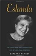 Eslanda Robeson_Book.png