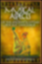 Book_Gadalla_The Music Aspects.png