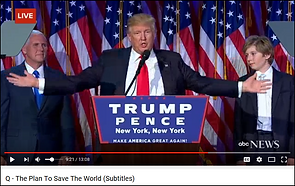 Q_Plan to Save the World_4.png