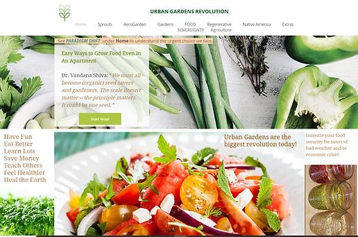 Urban Gardens Revolution Site.png