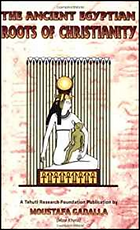 Book_Gadalla_Ancient Egyptian Roots of C