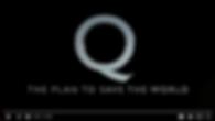 Video_QAnon_1.png