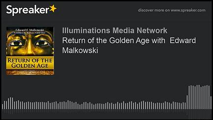 Malkowski_Video.png