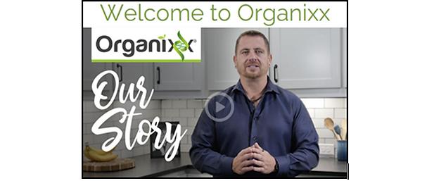 Articles_Organixx Story_#2.png