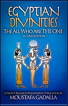 Book_Gadalla_Egyptian Divinities.png