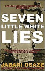 Seven Little White Lies.png
