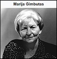 Marija Gambutas.png