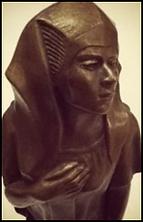 Aunt Meta_Ethiopia Rising.png