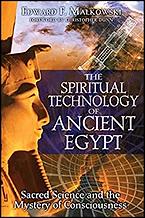 Book_Malkowski_Spiritual Technolog of An