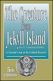 Book_The Creature From Jekyll Island.png