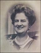 Aunt E.png